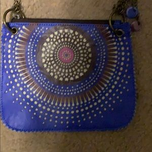 Desigual Bags - Desigual purse